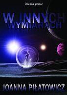 http://joannapilatowicz.autorzy365.pl/books/a1c388e28aa3_medium.jpg